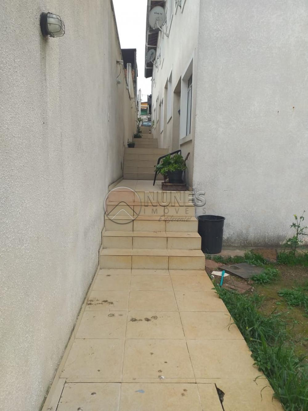 Comprar Casa / Sobrado em Condominio em Osasco apenas R$ 250.000,00 - Foto 2