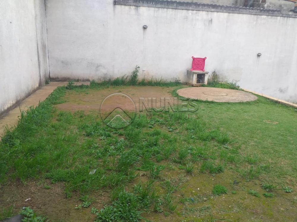 Comprar Casa / Sobrado em Condominio em Osasco apenas R$ 250.000,00 - Foto 16