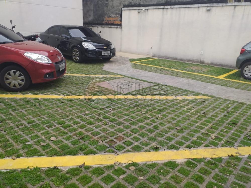 Comprar Casa / Sobrado em Condominio em Osasco apenas R$ 250.000,00 - Foto 18