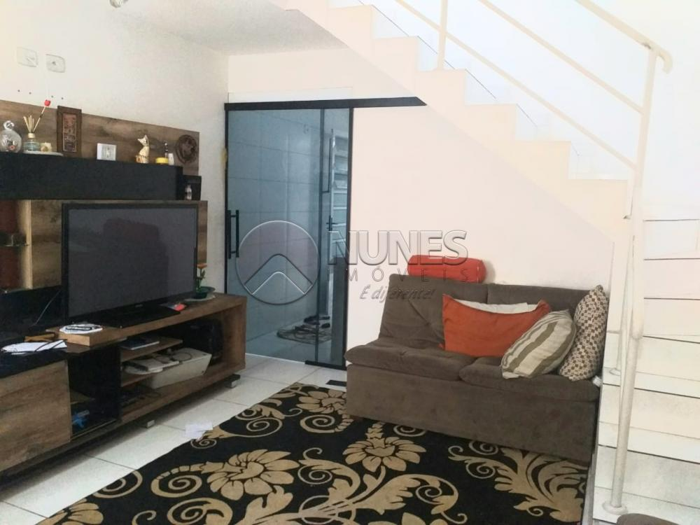 Comprar Casa / Sobrado em Condominio em Osasco apenas R$ 250.000,00 - Foto 5