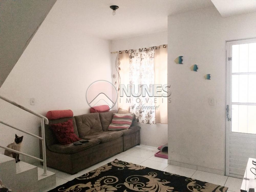 Comprar Casa / Sobrado em Condominio em Osasco apenas R$ 250.000,00 - Foto 6