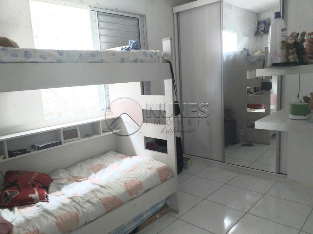 Comprar Casa / Sobrado em Condominio em Osasco apenas R$ 250.000,00 - Foto 12
