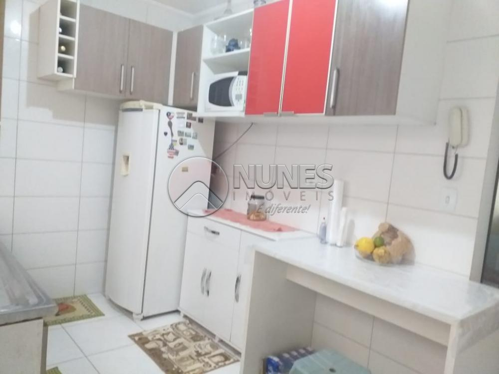 Comprar Casa / Sobrado em Condominio em Osasco apenas R$ 250.000,00 - Foto 8