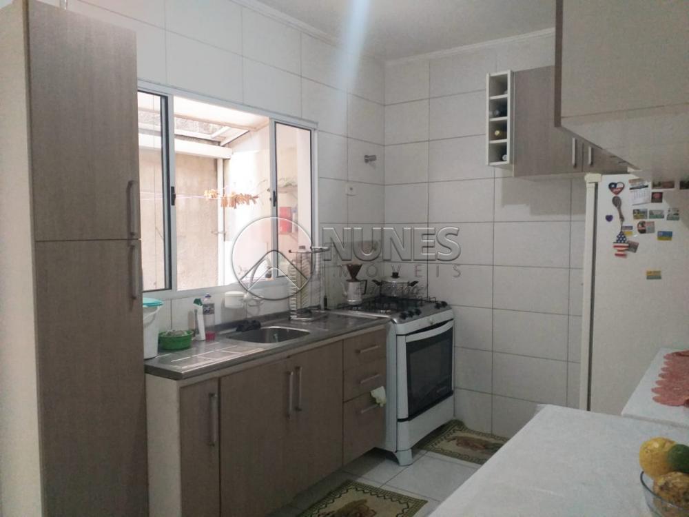 Comprar Casa / Sobrado em Condominio em Osasco apenas R$ 250.000,00 - Foto 9