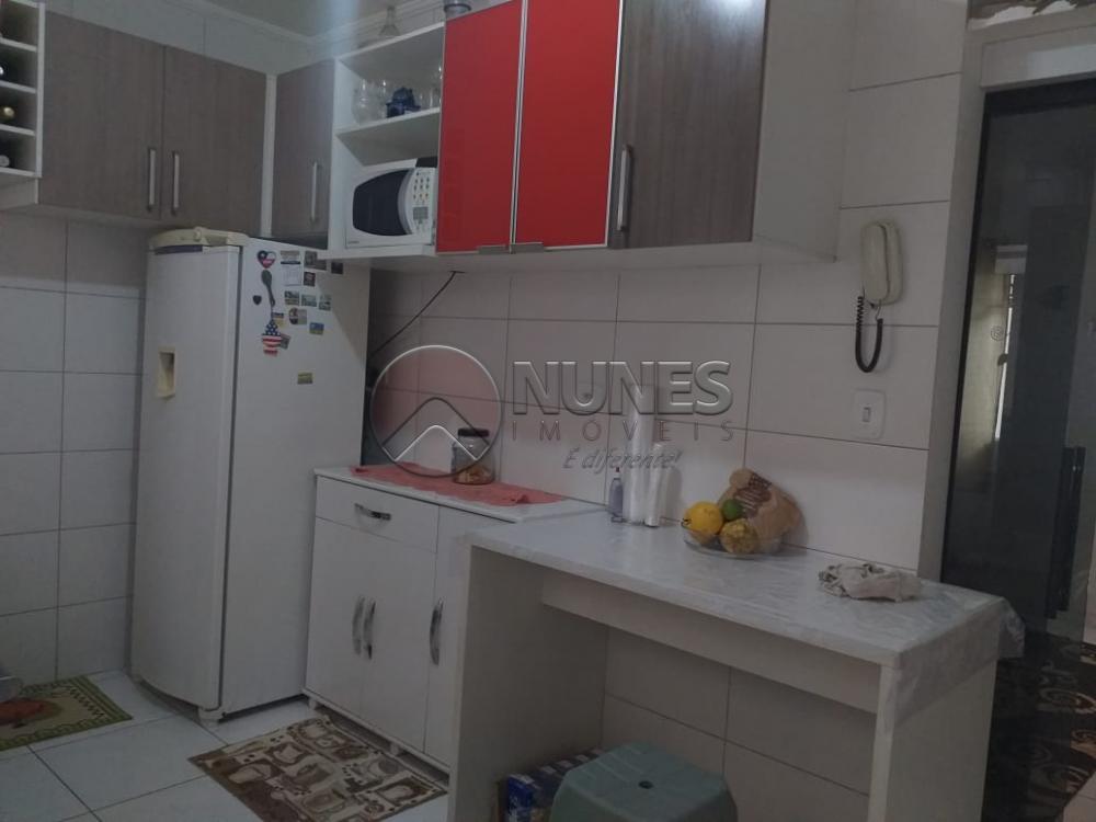 Comprar Casa / Sobrado em Condominio em Osasco apenas R$ 250.000,00 - Foto 10