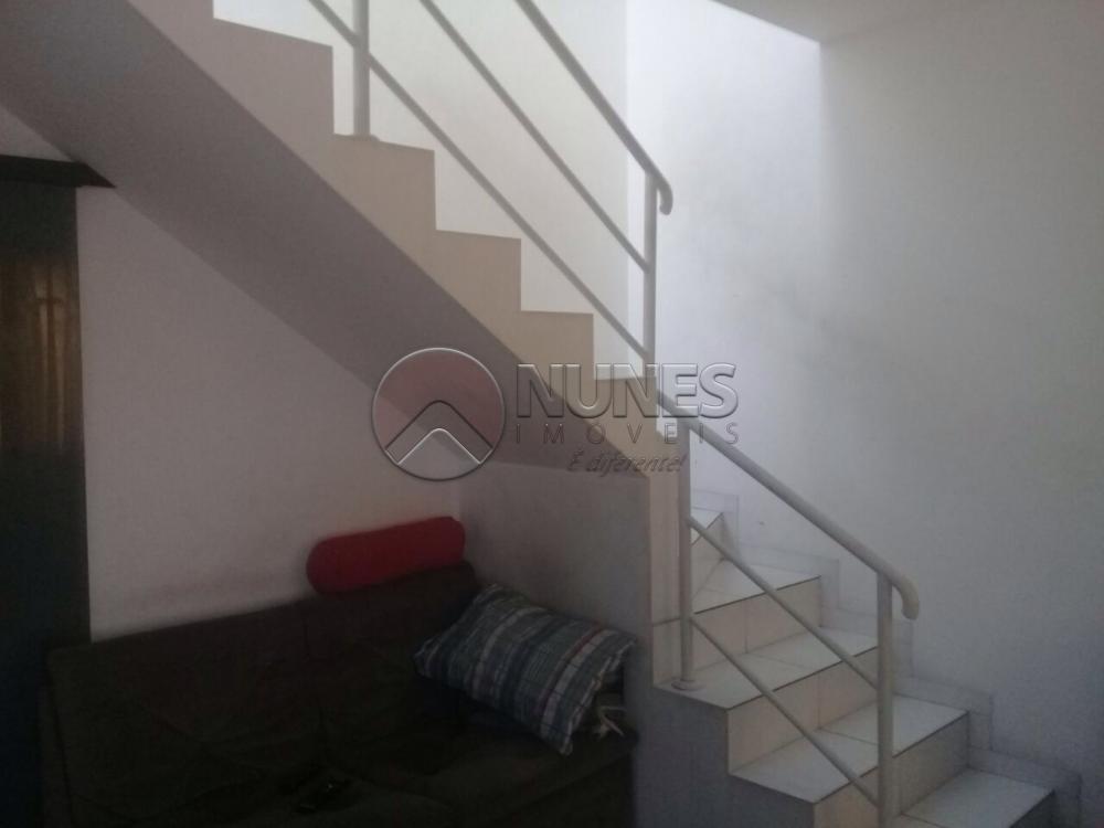 Comprar Casa / Sobrado em Condominio em Osasco apenas R$ 270.000,00 - Foto 6