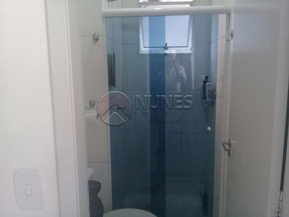 Comprar Casa / Sobrado em Condominio em Osasco apenas R$ 270.000,00 - Foto 17
