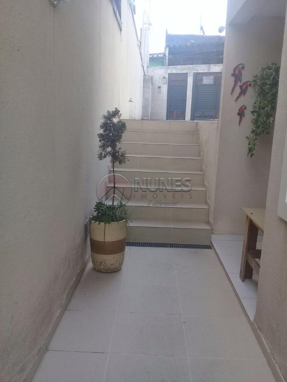 Comprar Casa / Sobrado em Condominio em Osasco apenas R$ 250.000,00 - Foto 3