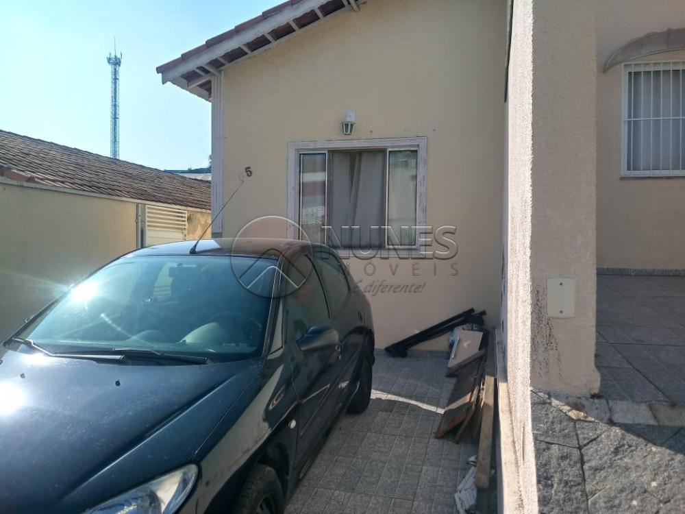 Comprar Casa / Cond.fechado em Osasco R$ 245.000,00 - Foto 1
