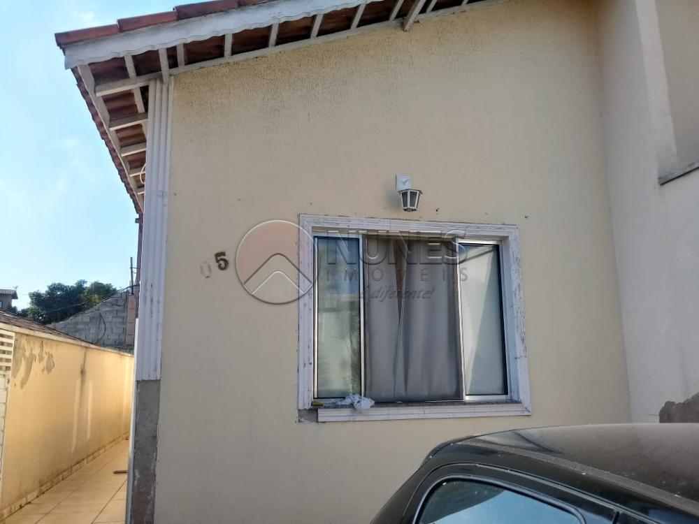 Comprar Casa / Cond.fechado em Osasco R$ 245.000,00 - Foto 2