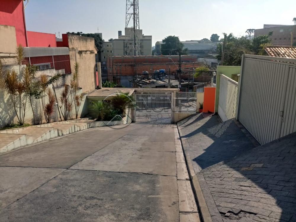 Comprar Casa / Cond.fechado em Osasco R$ 245.000,00 - Foto 4