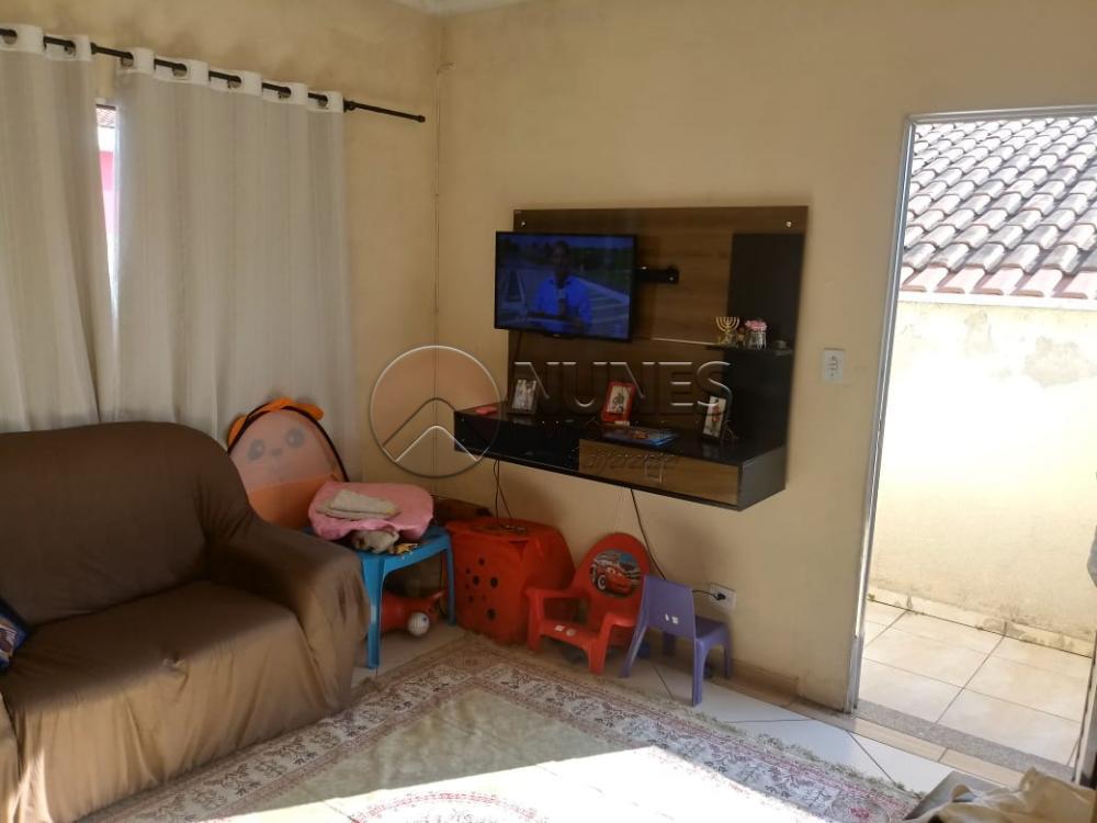 Comprar Casa / Cond.fechado em Osasco R$ 245.000,00 - Foto 5