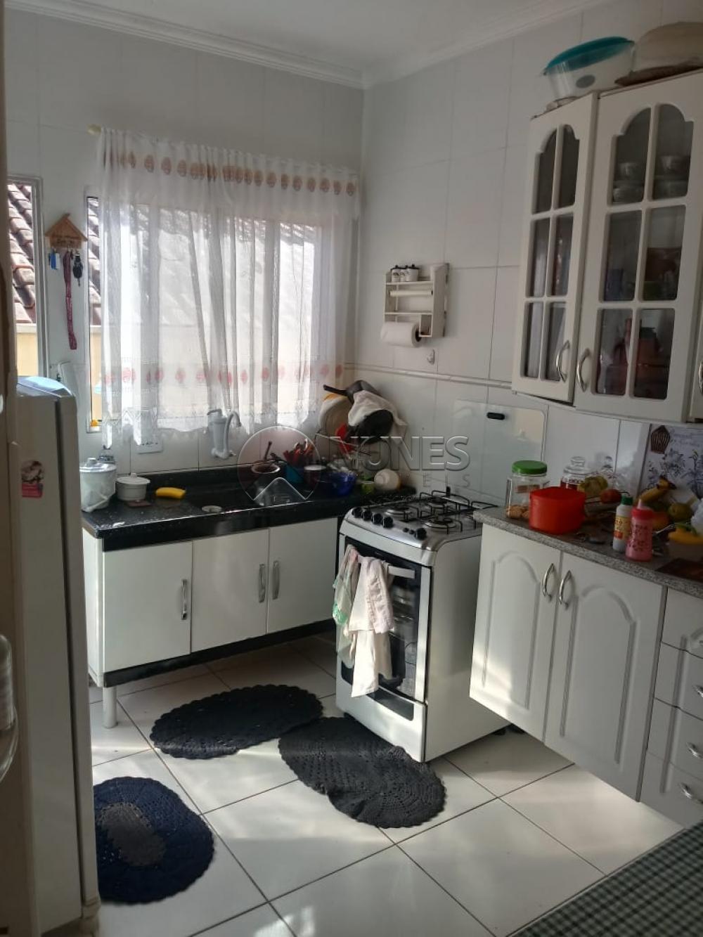 Comprar Casa / Cond.fechado em Osasco R$ 245.000,00 - Foto 11