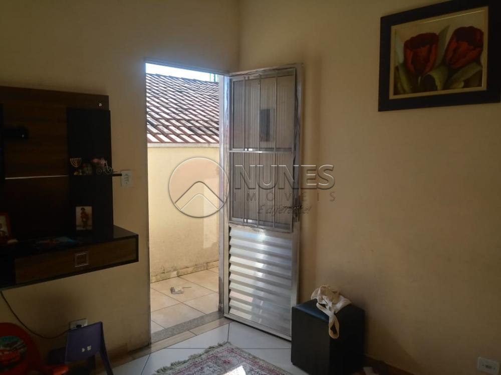 Comprar Casa / Cond.fechado em Osasco R$ 245.000,00 - Foto 8
