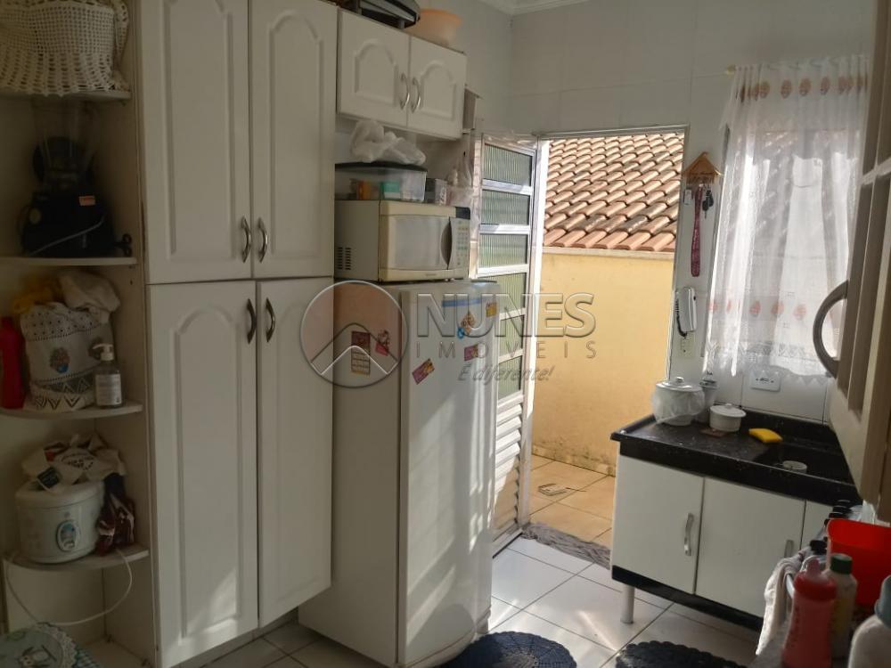 Comprar Casa / Cond.fechado em Osasco R$ 245.000,00 - Foto 9