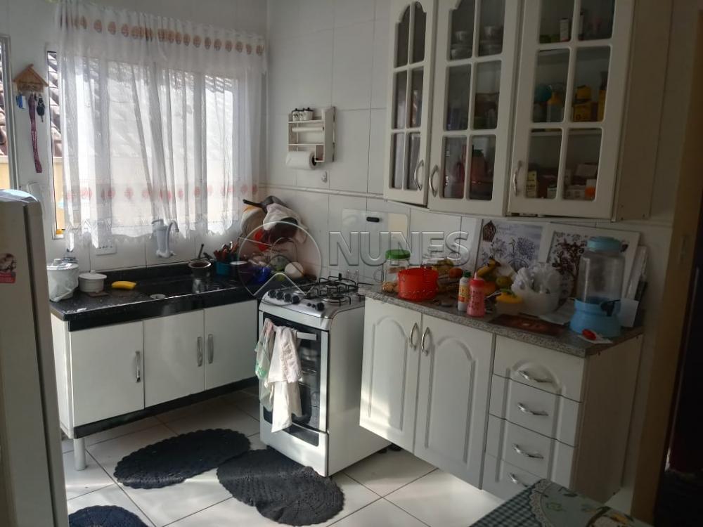 Comprar Casa / Cond.fechado em Osasco R$ 245.000,00 - Foto 10