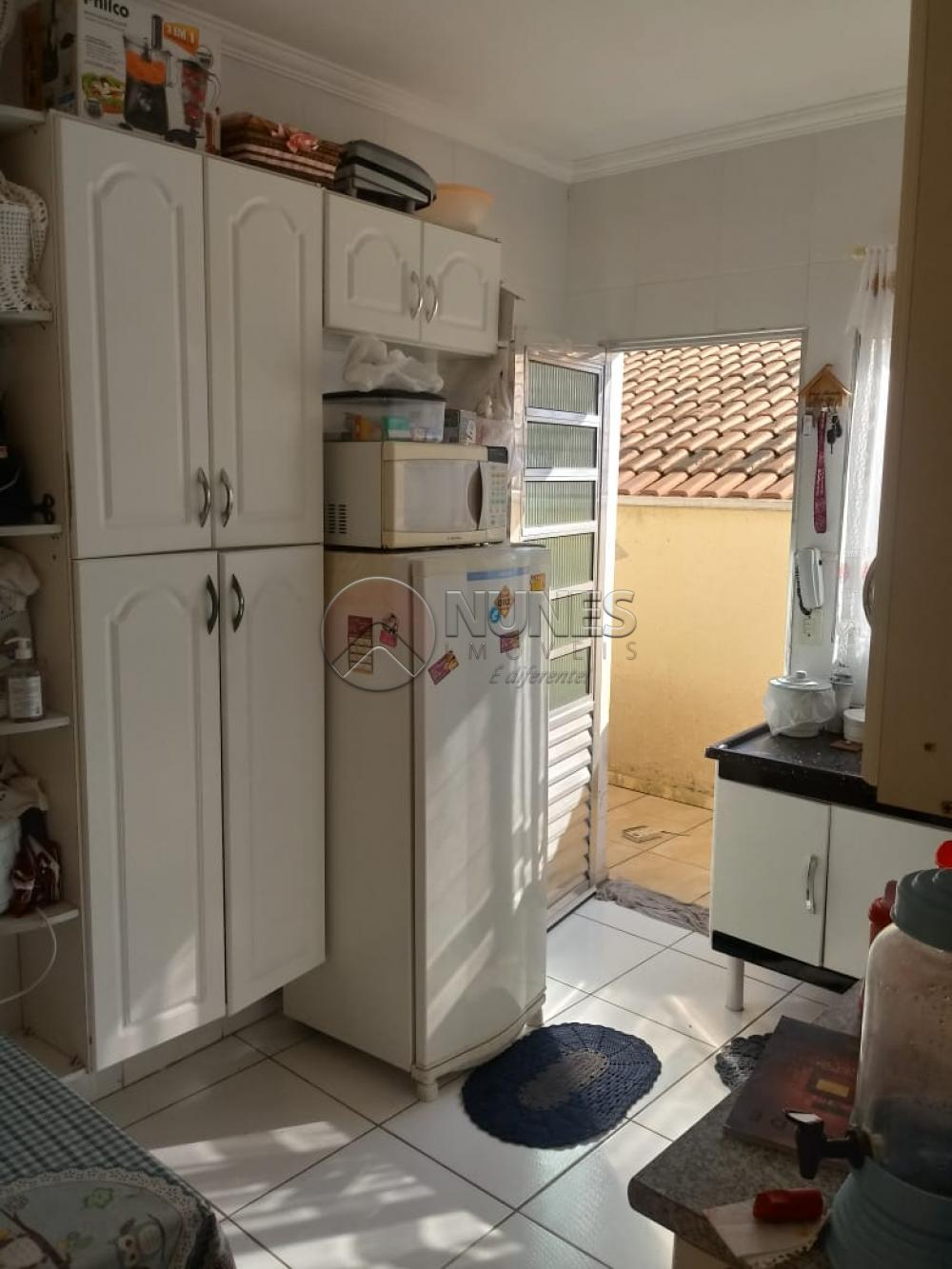 Comprar Casa / Cond.fechado em Osasco R$ 245.000,00 - Foto 12