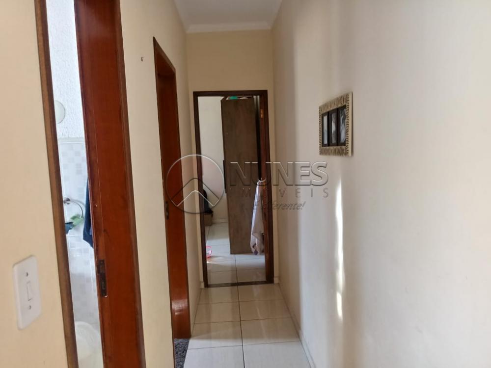 Comprar Casa / Cond.fechado em Osasco R$ 245.000,00 - Foto 13