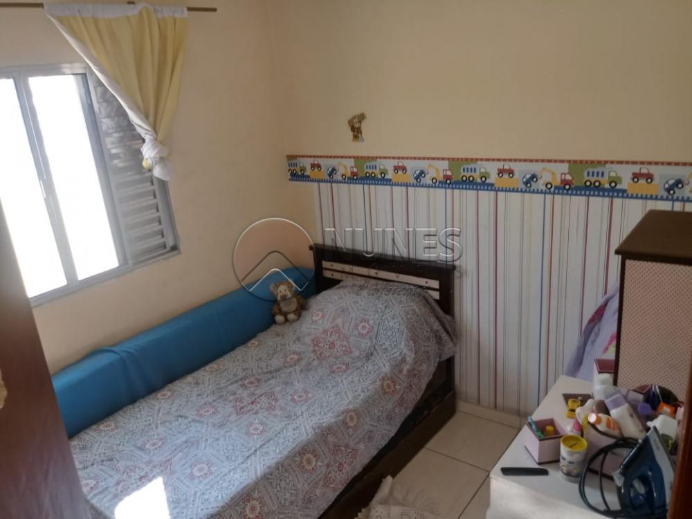 Comprar Casa / Cond.fechado em Osasco R$ 245.000,00 - Foto 14