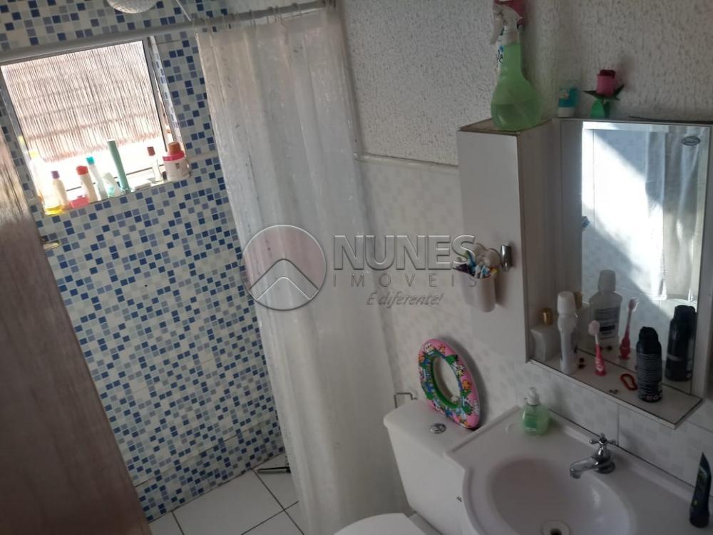 Comprar Casa / Cond.fechado em Osasco R$ 245.000,00 - Foto 15