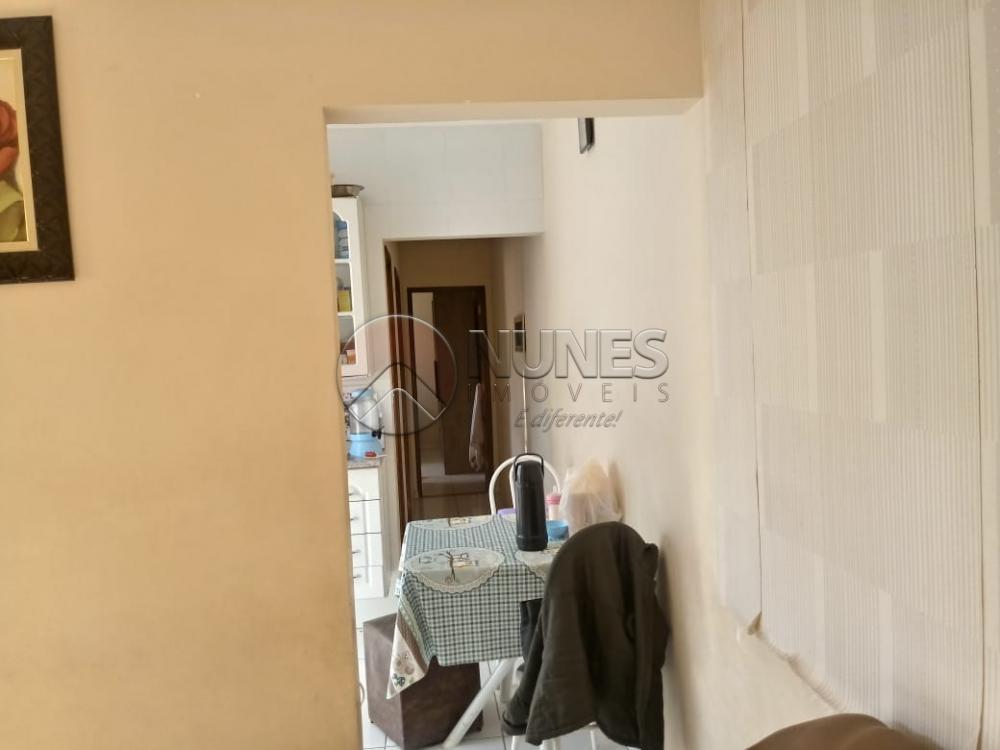 Comprar Casa / Cond.fechado em Osasco R$ 245.000,00 - Foto 16