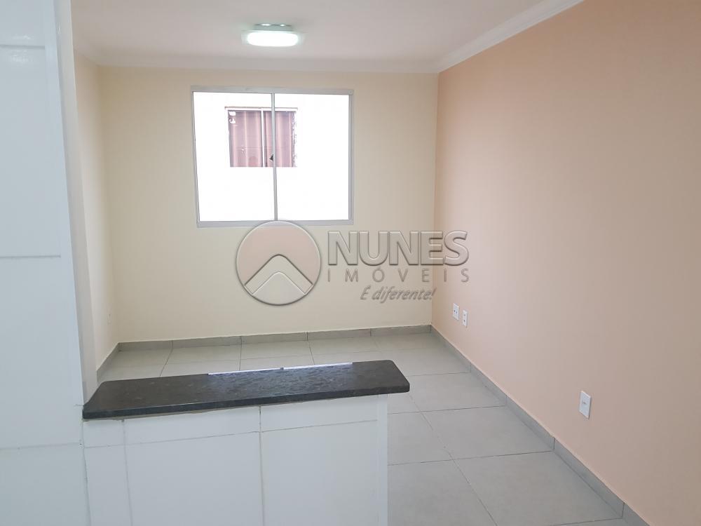Alugar Apartamento / Apartamento em Cotia apenas R$ 790,00 - Foto 2