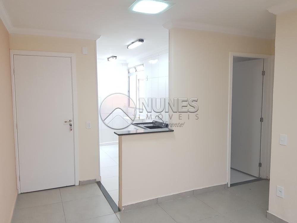 Alugar Apartamento / Apartamento em Cotia apenas R$ 790,00 - Foto 1