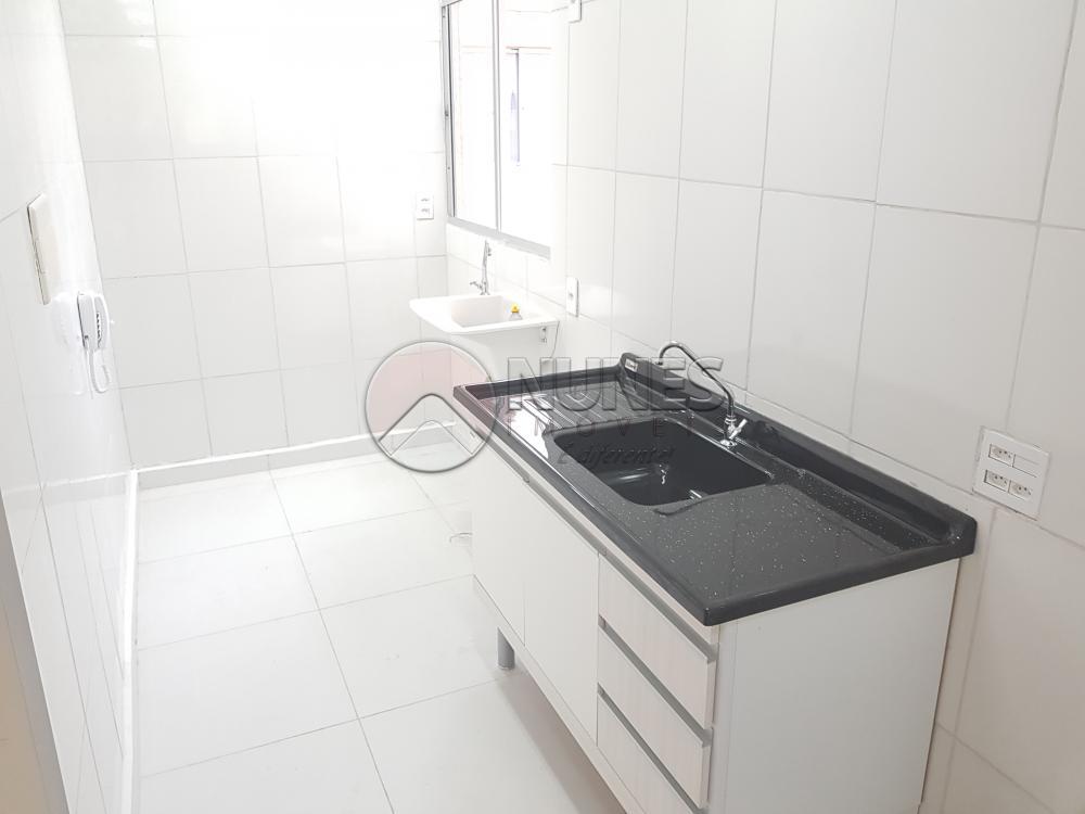 Alugar Apartamento / Apartamento em Cotia apenas R$ 790,00 - Foto 3