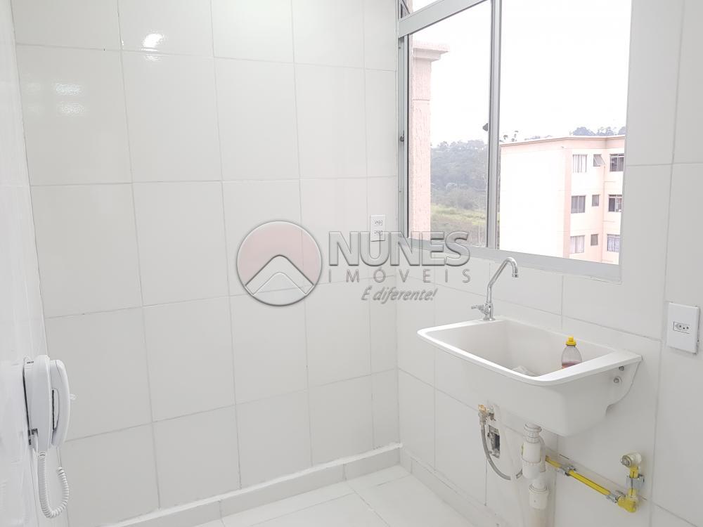 Alugar Apartamento / Apartamento em Cotia apenas R$ 790,00 - Foto 4