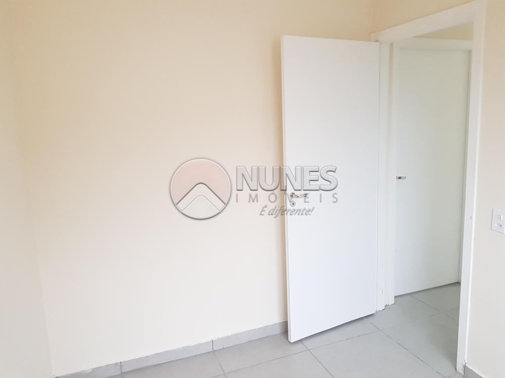 Alugar Apartamento / Apartamento em Cotia apenas R$ 790,00 - Foto 6