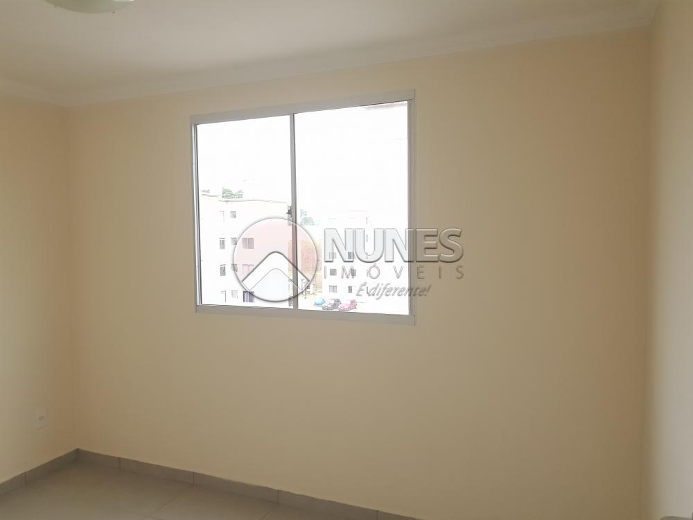 Alugar Apartamento / Apartamento em Cotia apenas R$ 790,00 - Foto 9