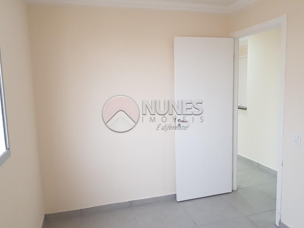 Alugar Apartamento / Apartamento em Cotia apenas R$ 790,00 - Foto 10