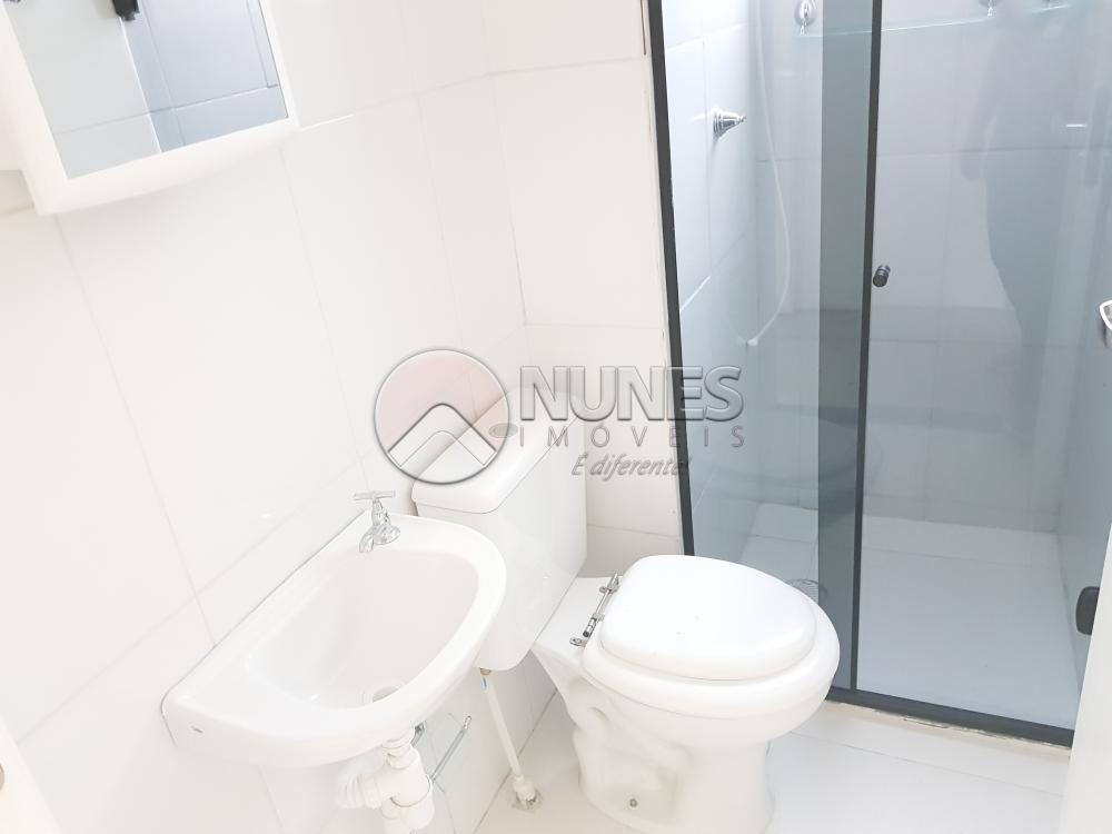 Alugar Apartamento / Apartamento em Cotia apenas R$ 790,00 - Foto 11