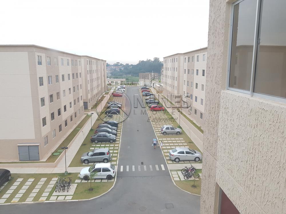 Alugar Apartamento / Apartamento em Cotia apenas R$ 790,00 - Foto 12