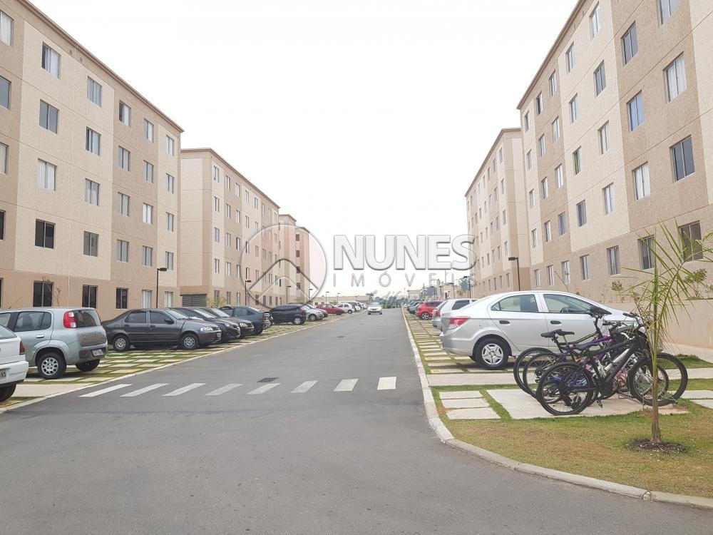 Alugar Apartamento / Apartamento em Cotia apenas R$ 790,00 - Foto 15
