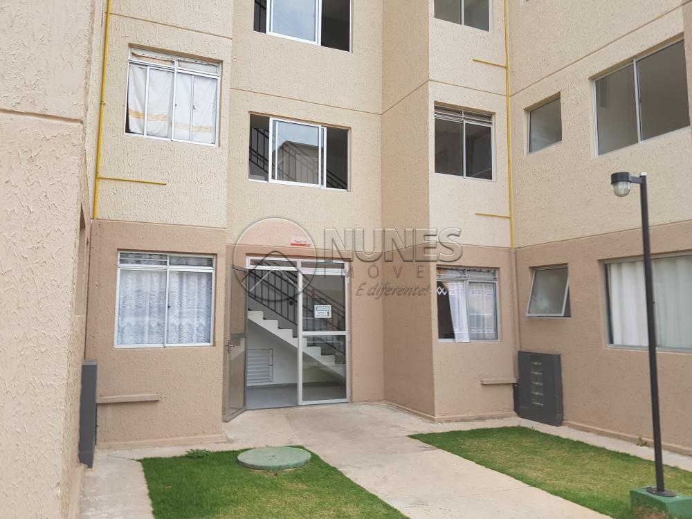 Alugar Apartamento / Apartamento em Cotia apenas R$ 790,00 - Foto 17