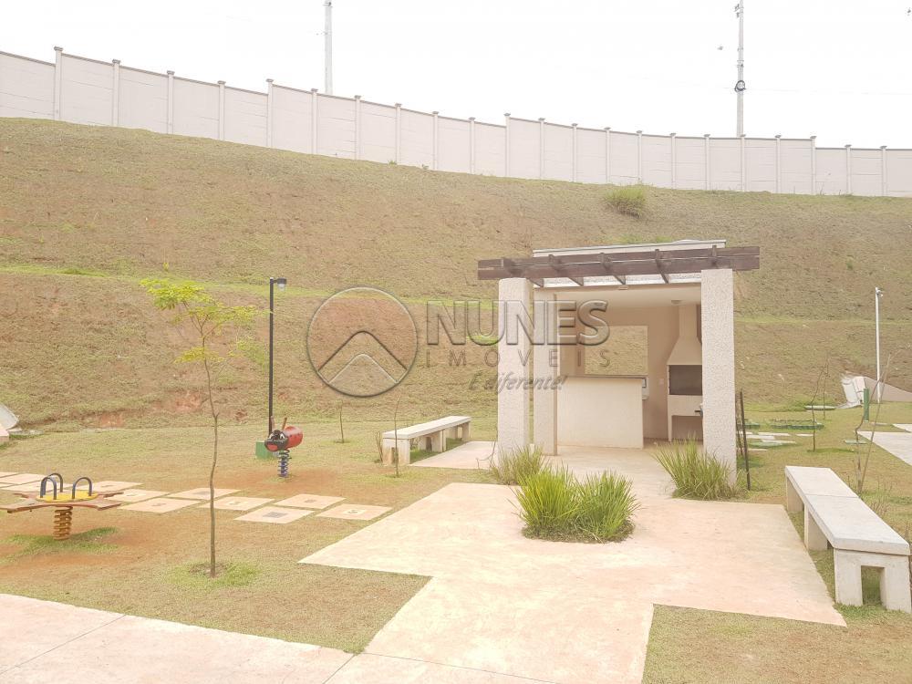 Alugar Apartamento / Apartamento em Cotia apenas R$ 790,00 - Foto 21