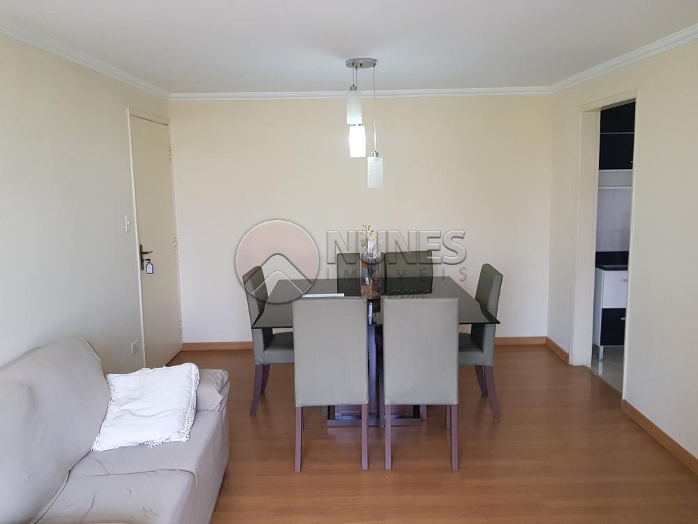 Alugar Apartamento / Padrão em Osasco apenas R$ 1.350,00 - Foto 3