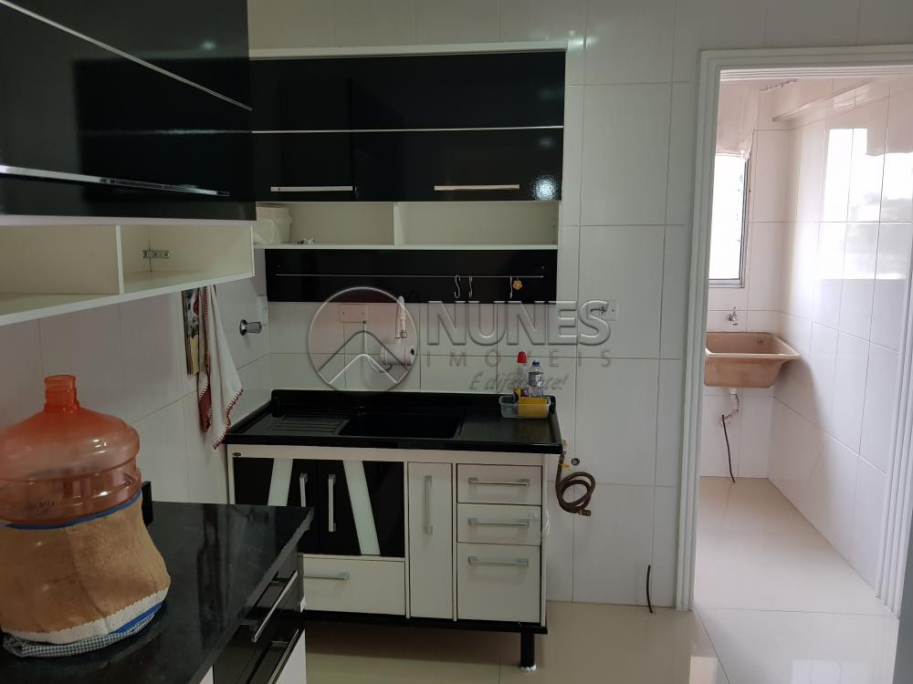 Alugar Apartamento / Padrão em Osasco apenas R$ 1.350,00 - Foto 8