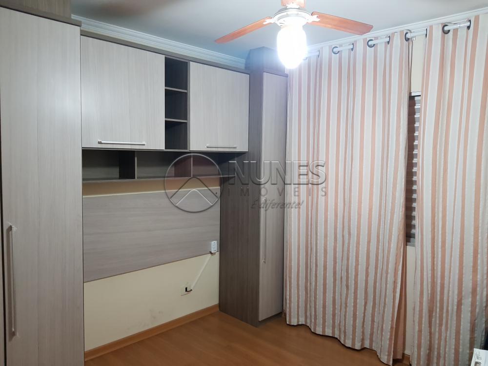 Alugar Apartamento / Padrão em Osasco apenas R$ 1.350,00 - Foto 21