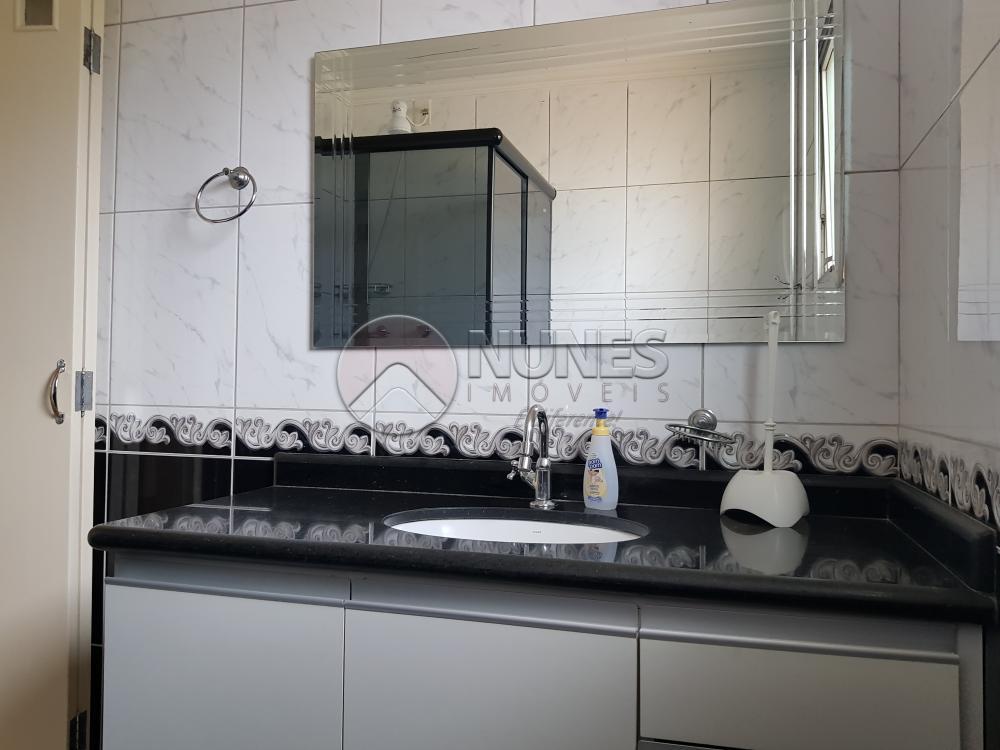 Alugar Apartamento / Padrão em Osasco apenas R$ 1.350,00 - Foto 32