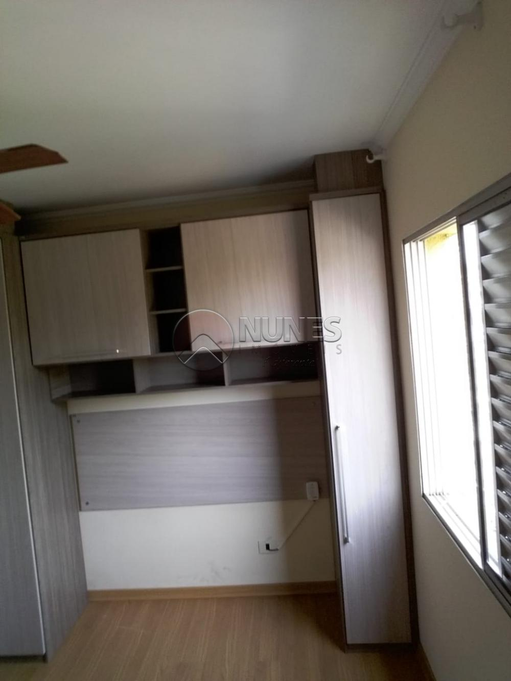 Alugar Apartamento / Padrão em Osasco apenas R$ 1.350,00 - Foto 22