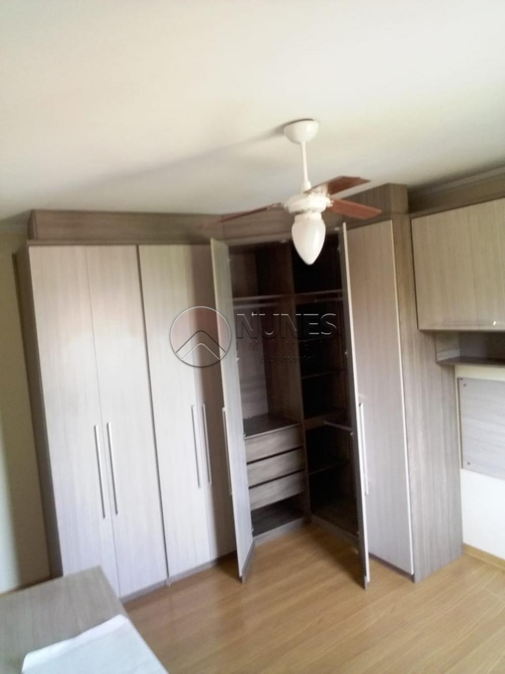 Alugar Apartamento / Padrão em Osasco apenas R$ 1.350,00 - Foto 27