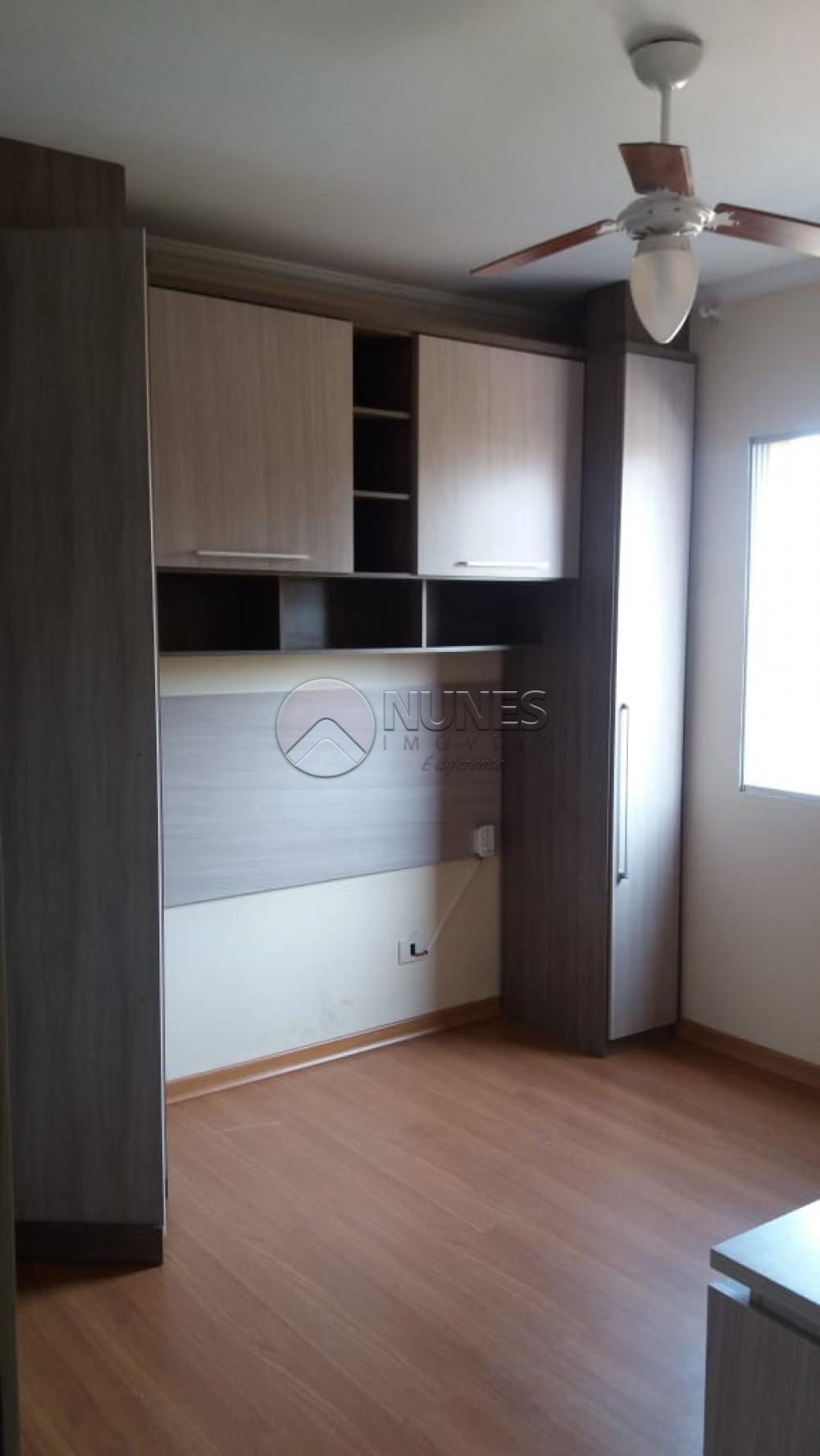 Alugar Apartamento / Padrão em Osasco apenas R$ 1.350,00 - Foto 23