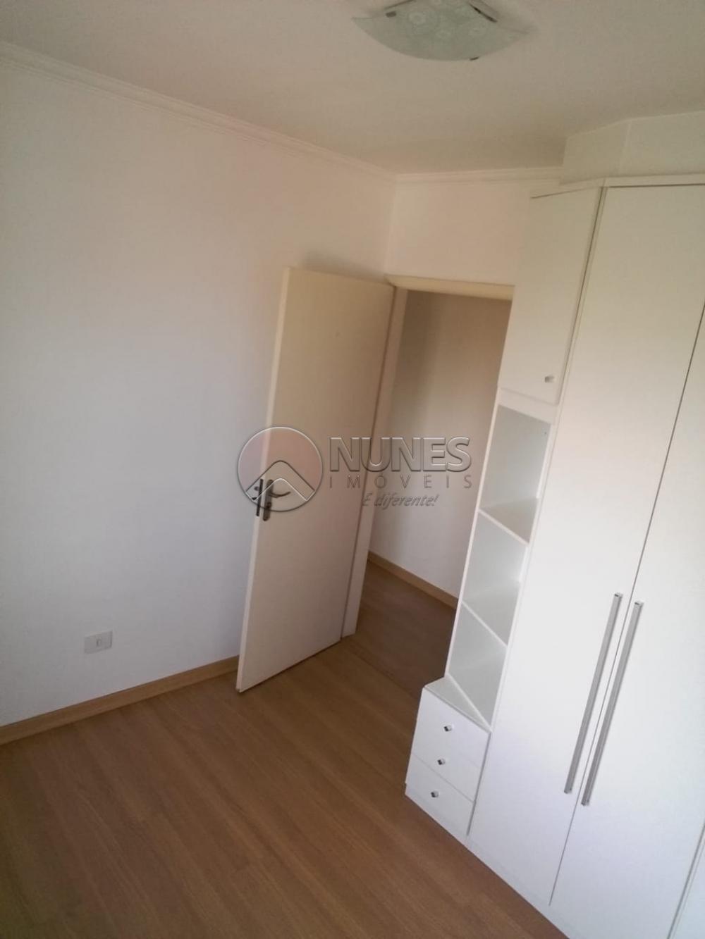 Alugar Apartamento / Padrão em Osasco apenas R$ 1.350,00 - Foto 18