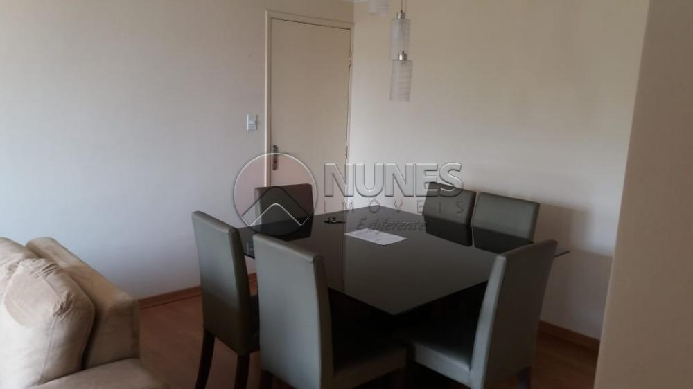 Alugar Apartamento / Padrão em Osasco apenas R$ 1.350,00 - Foto 4