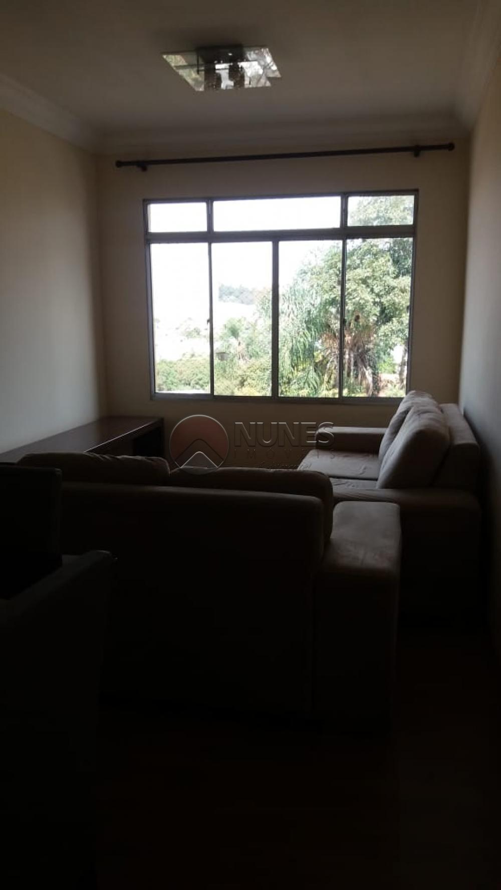 Alugar Apartamento / Padrão em Osasco apenas R$ 1.350,00 - Foto 2