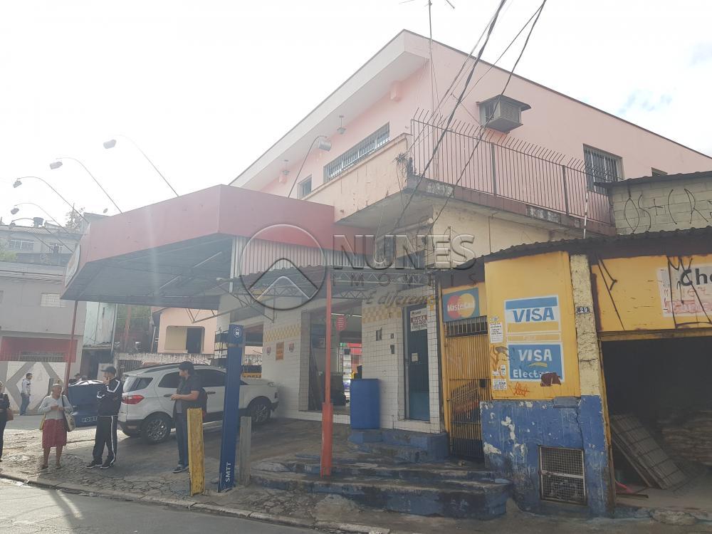 Alugar Casa / Assobradada em Carapicuíba apenas R$ 2.500,00 - Foto 1