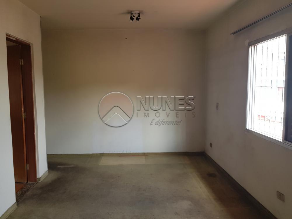 Alugar Casa / Assobradada em Carapicuíba apenas R$ 2.500,00 - Foto 5