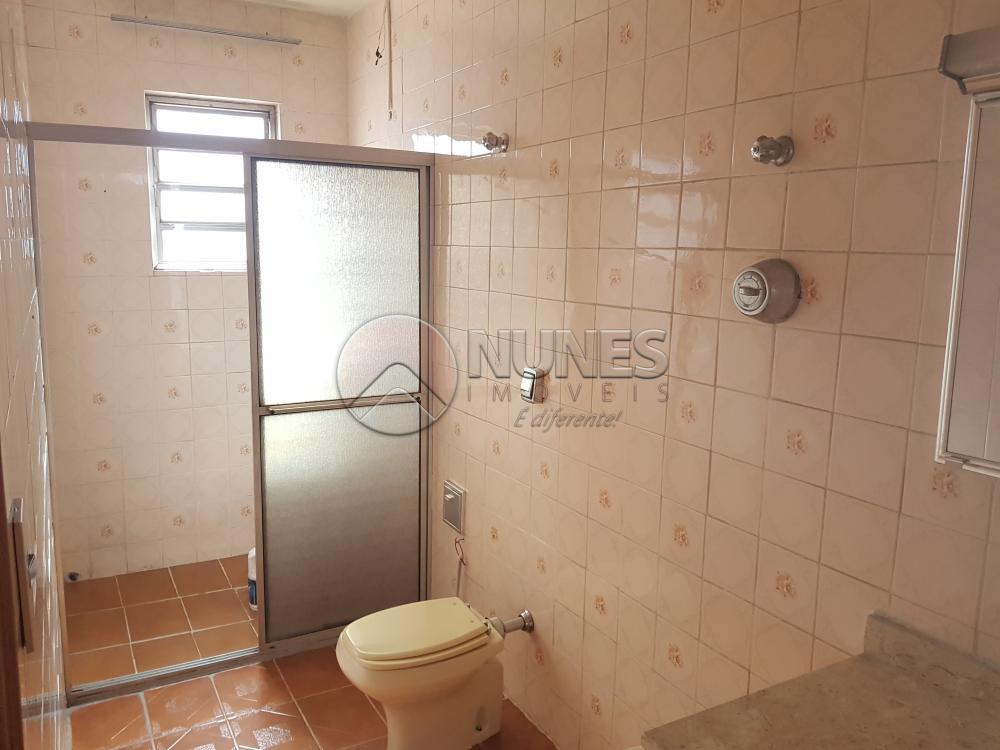 Alugar Casa / Assobradada em Carapicuíba apenas R$ 2.500,00 - Foto 6